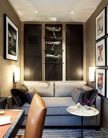 Miraculous Den Bedroom Ideas Ideas Den Room Decorating Ideas Master Bedroom Largest Home Design Picture Inspirations Pitcheantrous