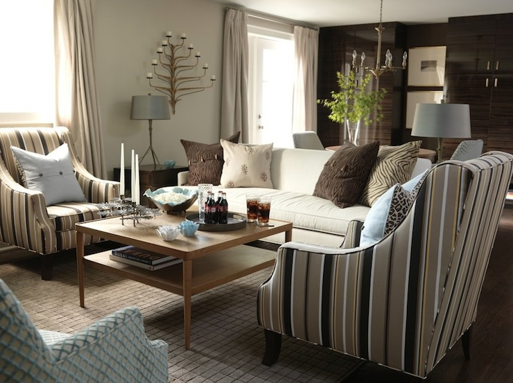 sarah richardson designs sarah richardson living room transitional living room ici
