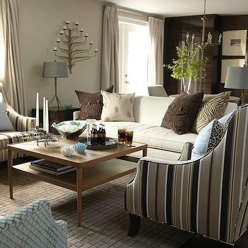 Sarah Richardson Living Room, Transitional, living room, ICI Dulux Beach Comber, Sarah Richardson Design