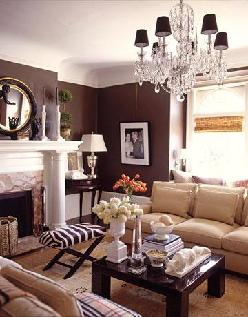 Attractive Living Room Part 9