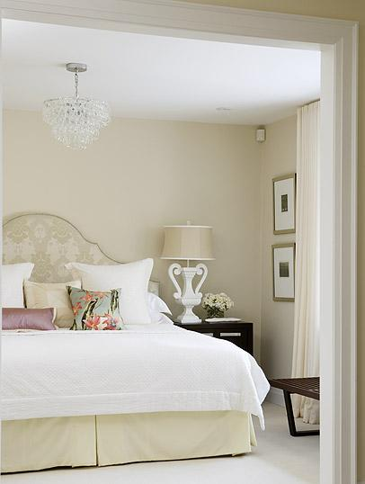 Sarah richardson bedrooms transitional bedroom sarah for Sarah richardson bedroom designs