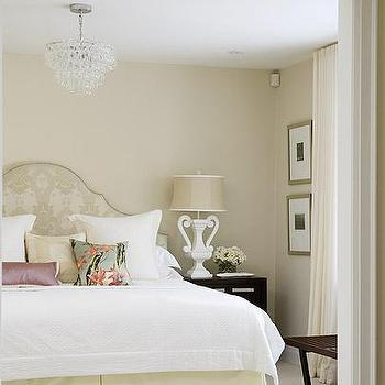 Sarah Richardson Bedrooms, Transitional, bedroom, Sarah Richardson Design