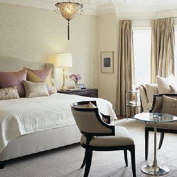 Sarah Richardson Bedroom, Transitional, bedroom, Sarah Richardson Design