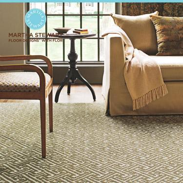 Martha stewart lattice reedbranch carpet tile at flor buy martha stewart lattice reedbranch carpet tile at flor ppazfo