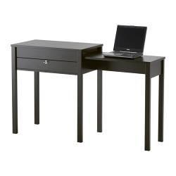 Ikea gustav  IKEA - Computer workstations - Laptop solutions - GUSTAV - Laptop ...