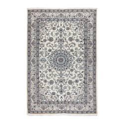 Ikea Rugs Large Amp Medium Rugs Alvine Triangel Rug