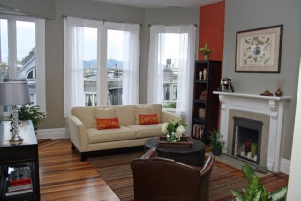 Family Room Paint Colors modern family living room paint color – modern house
