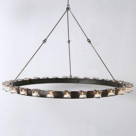 z gallerie lighting fixture ambrose chandelier gallerie