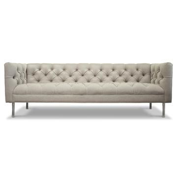 Jonathan Adler Baxter Sofa Starting At In Sofas And