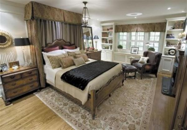 For forum posting divine design picture by for Candice olson bedroom ideas