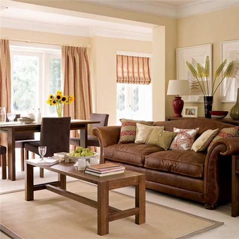 tan living room ideas miscellaneous 12294