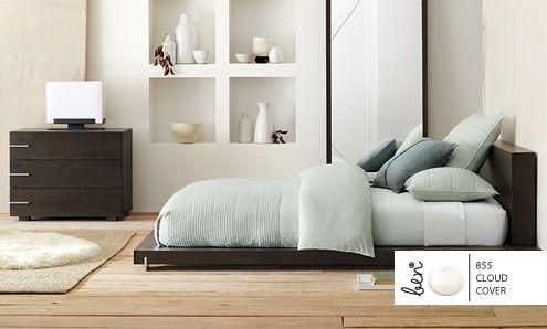 miscellaneous benjamin moore cloud white. Black Bedroom Furniture Sets. Home Design Ideas