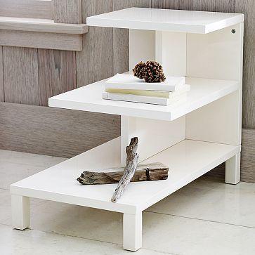 Super HIGGINS STEP - tables - furniture - Jayson Home & Garden WM83