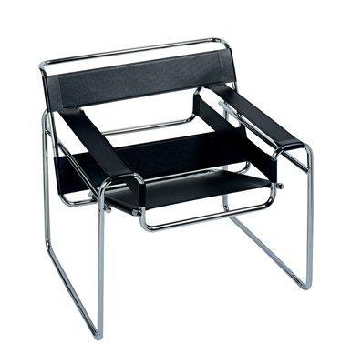 view full size  sc 1 st  Decorpad & Chairs - Look 4 Less and Steals and Deals - Page 14