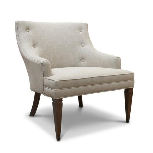 Jonathan Adler Haines Chair   Starting At In All Furniture