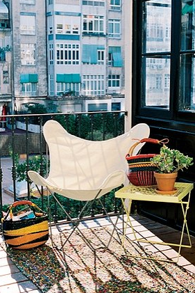 Exceptional Urban Outfitters Butterfly Chair View Full Size