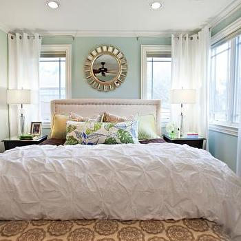 duvet design ideas, Bedroom decor