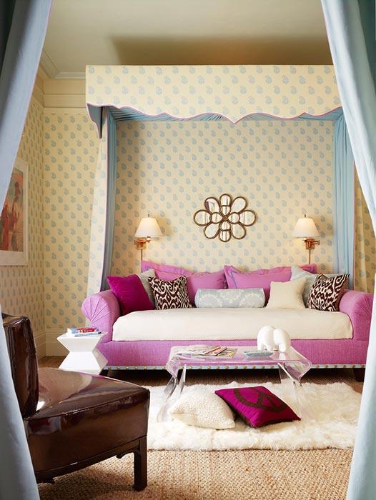 sofa makati interior design tuition fee