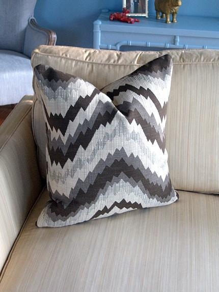x onyxbeige side pillow kelly pillows decorist cover finds wearstler graffito beige onyx