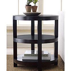 Morgan Round End Table | Overstock.com