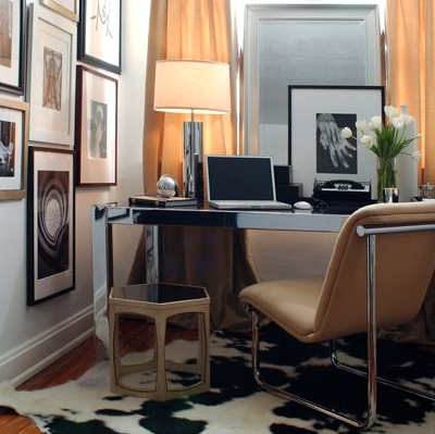 Interior Design Inspiration Photos By David Jimenez