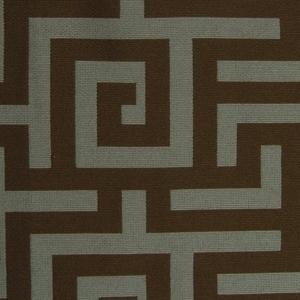 Meltzer Lagoon Fabric, Designer Fabric Studio