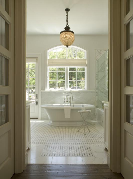 Bathroom Table Design Ideas