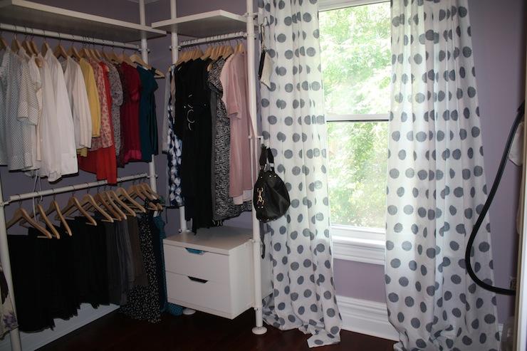 ikea dressing stolmen ikea dressing stolmen with ikea dressing stolmen best walk in closet. Black Bedroom Furniture Sets. Home Design Ideas