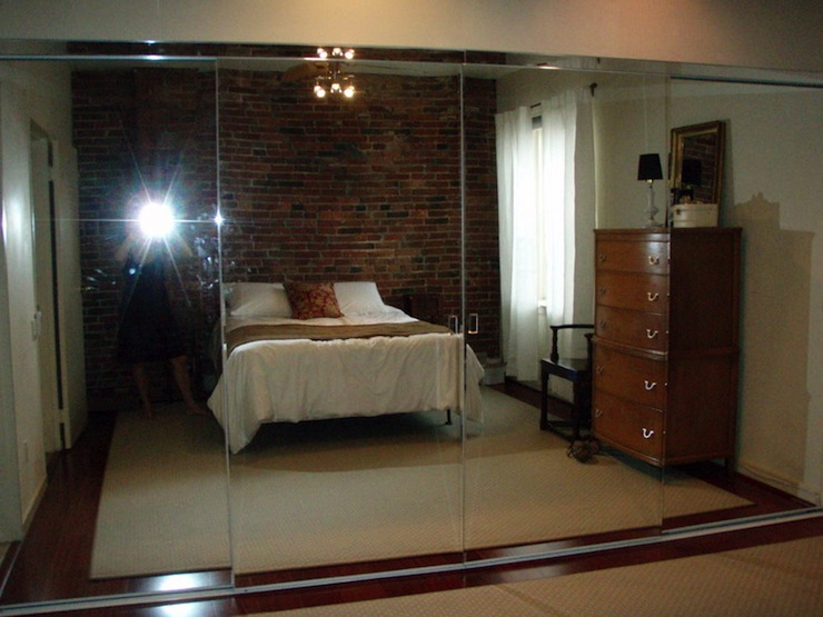 bedroom mirror wall. Bedroom Wall Mirrors Ideas   sicadinc com   Home Design Ideas