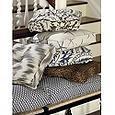 Chair Cushions, Indoor Chair Pads, - Ballard Designs