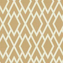 Diamante Flax Beige Tan Shop By Color Fabric