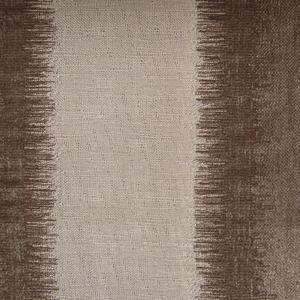 Equinoctial Linen Fabric, Designer Fabric Studio