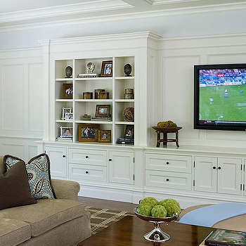 Built In Entertainment Center Design Ideas built in entertainment center design ideas pictures remodel and decor Built In Cabinets