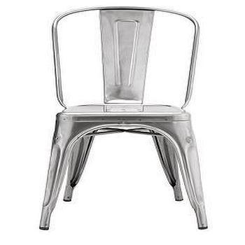 Marais A Chair Design Within Reach