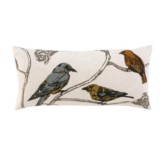 dwellstudio decorative pillows modern throw pillows decorative throw pillows chinoiserie long throw pillow