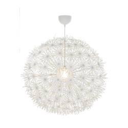 Ikea Ceiling Lamps Pendants Ikea Ps Maskros Pendant Lamp