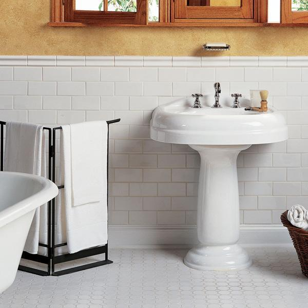 Daltile Porcelain Ceramic And Natural Stone Tiles And Slabs - Daltile nashville tn