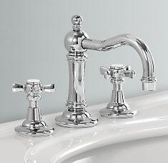 Bathroom Faucets Restoration Hardware lugarno - restoration hardware