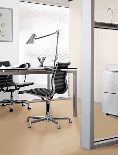Dwr Office Chair. Simple Chair Dwr Eames Aluminum Management Chair View  Full Size In Dwr