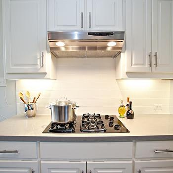 concrete blog and countertops picture pebble caesarstone replacementcounters image axd post island countertop