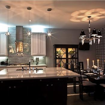 gourmet kitchen design design ideas