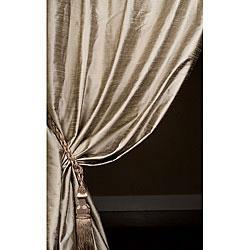 amp trim catalog plaid panel closeup curtains options checks silk panels drapery category hepburn curtain drapes agoldtrim company the for pineapple