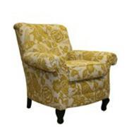 Accent Chair  Welcome To Arhaus Furniture