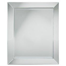 Mirror Framed Mirror : Target