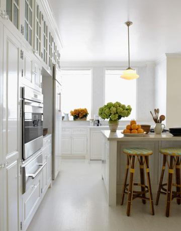 farrow and ball white tie kitchen cabinets white wood floors transitional kitchen farrow amp 9874