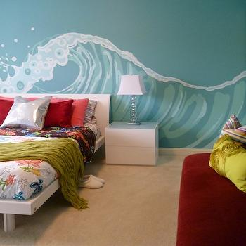 Kids Bedroom Texture kids bedroom sofa design ideas
