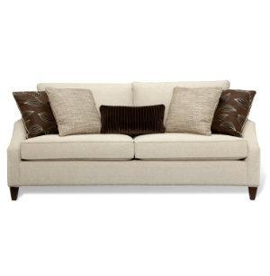 Pearl Sofa Fabric Furniture Sets Living Rooms Art Van