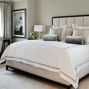 white hotel bedding - White Hotel Ideas