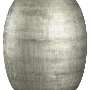 Terra Vase, Crate&Barrel