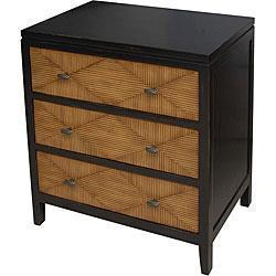 Kirby Chest/ Dresser, Overstock.com